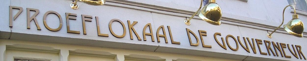 proeflokaal-de-gouverneur