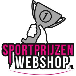 Sportprijzen Webshop